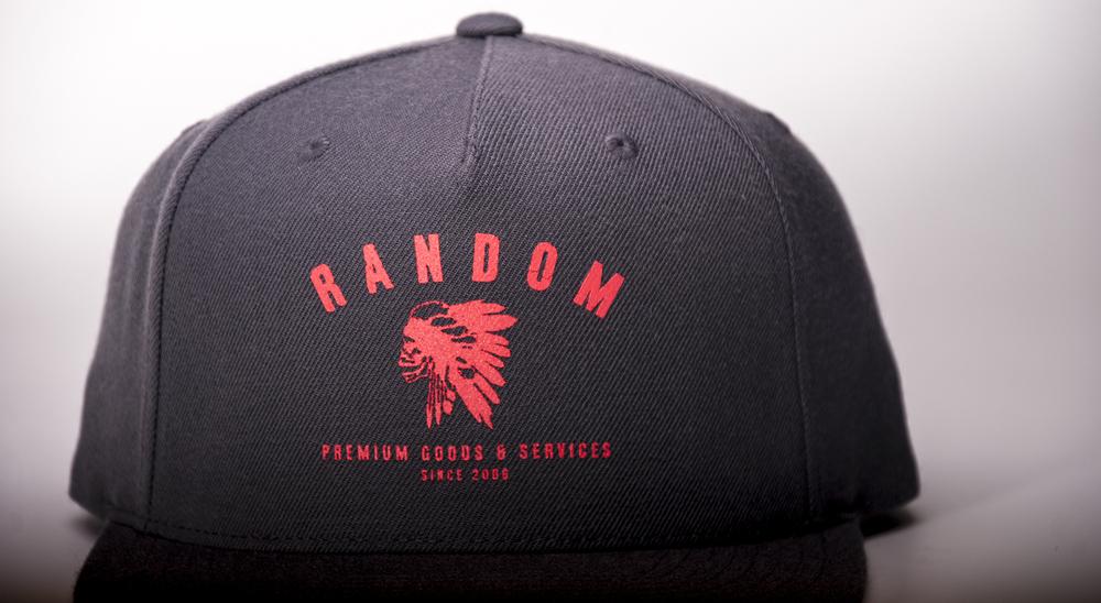 o55 Random Pinch Seam1 WEB.jpg
