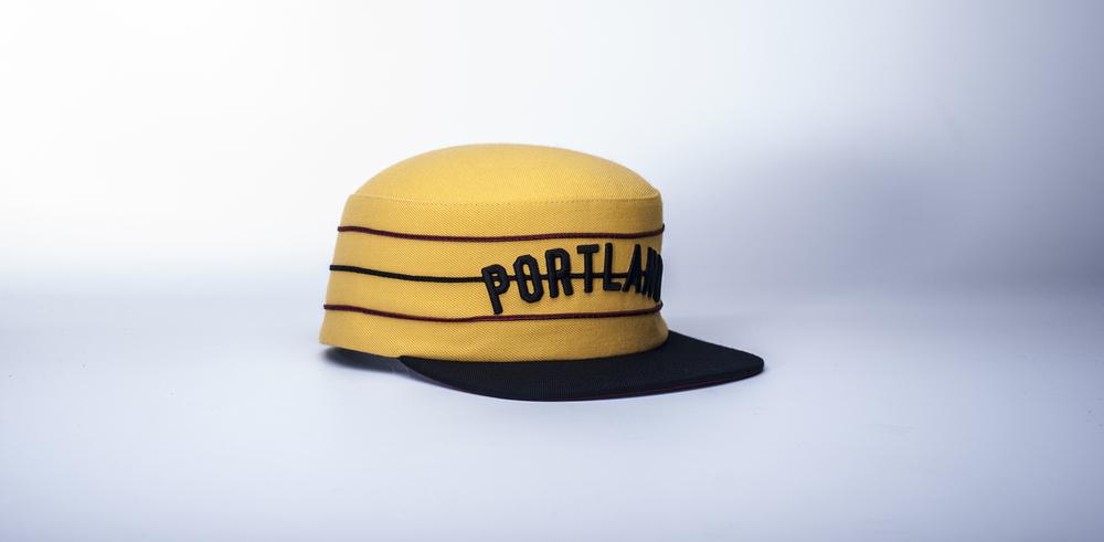 o90 Portland Studio1 web.jpg