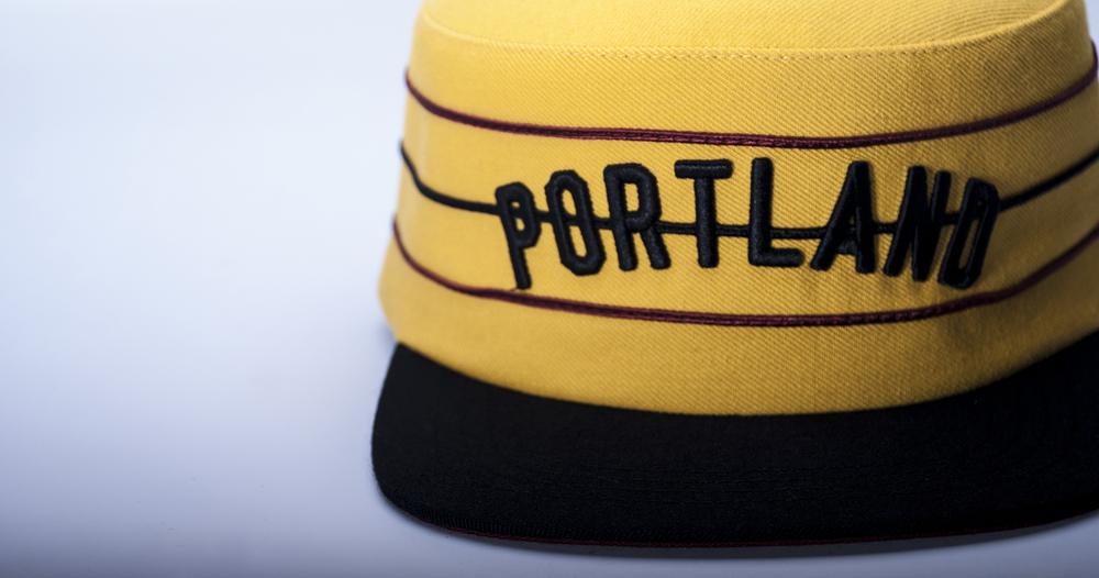 o90 Portland Studio4 web.jpg