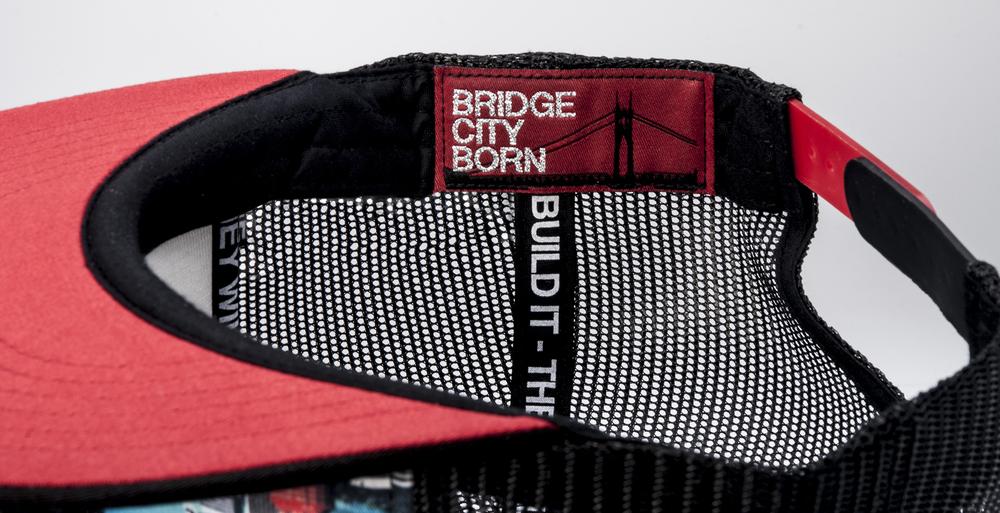 o54 Bridge City Born Woven web.jpg