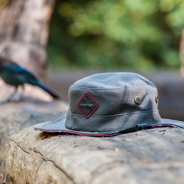 f3e1f883426 F72    Full Custom Boonie Hat