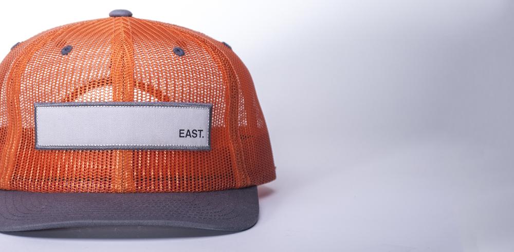 o52 East Studio1 web.jpg