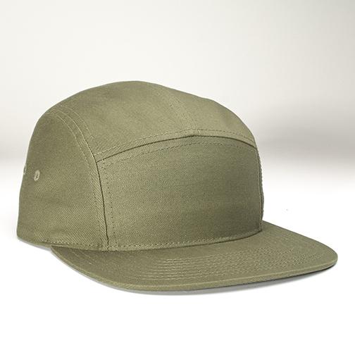 i17-Army Olive 7in.jpg