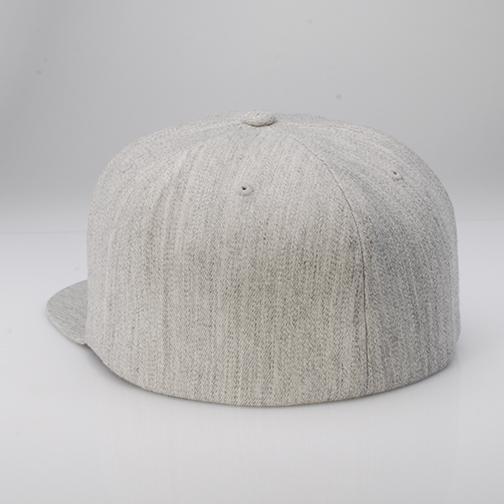i50 Hthr Grey Back.jpg