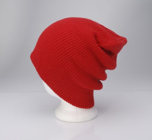 i14-Red SuperSlouch 7in.jpg