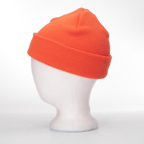 i07 - 7in Orange.jpg