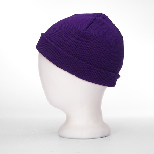 i07 - 7in Purple.jpg
