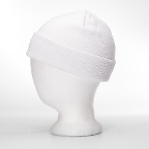 i07 - 7in White.jpg