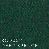 RCD052 DEEP SPRUCE.jpg