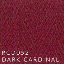 RCD052 DARK CARDINAL.jpg