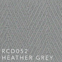 RCD052 HEATHER GREY.jpg