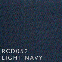 RCD052 LIGHT NAVY.jpg