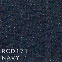 RCD171 NAVY.jpg