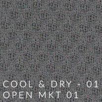 COOL & DRY 01 - 01.jpg