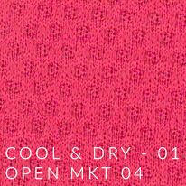 COOL & DRY 01 - 04.jpg
