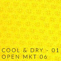 COOL & DRY 01 - 06.jpg