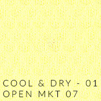 COOL & DRY 01 - 07.jpg