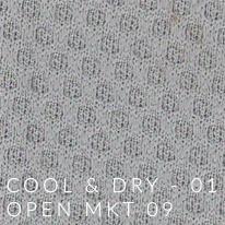COOL & DRY 01 - 09.jpg
