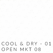 COOL & DRY 01 - 08.jpg