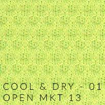 COOL & DRY 01 - 13.jpg