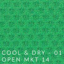 COOL & DRY 01 - 14.jpg