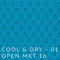 COOL & DRY 01 - 16.jpg