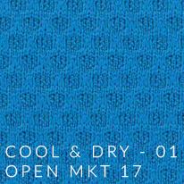 COOL & DRY 01 - 17.jpg