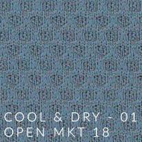 COOL & DRY 01 - 18.jpg