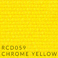 RCD059 - CHROME YELLOW.jpg