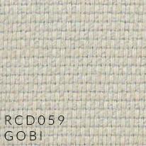 RCD059 - GOBI.jpg