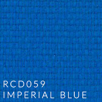 RCD059 - IMPERIAL BLUE.jpg