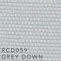 RCD059 - GREY DOWN.jpg