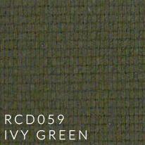 RCD059 - IVY GREEN.jpg