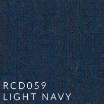 RCD059 - LIGHT NAVY.jpg
