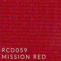 RCD059 - MISSION RED.jpg