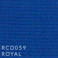 RCD059 - ROYAL.jpg