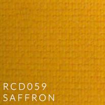 RCD059 - SAFFRON.jpg
