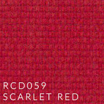 RCD059 - SCARLET RED.jpg