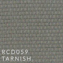 RCD059 - TARNISH.jpg