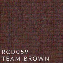 RCD059 - TEAM BROWN.jpg