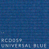 RCD059 - UNIVERSAL BLUE.jpg