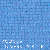 RCD059 - UNIVERSITY BLUE.jpg