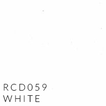 RCD059 - WHITE.jpg