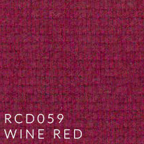 RCD059 - WINE RED.jpg