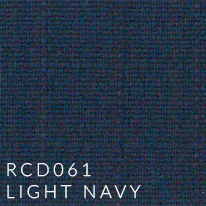 RCD061 - LIGHT NAVY.jpg