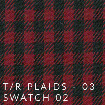 TR PLAIDS - 03 OPEN MARKET - 02.jpg