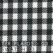 TR PLAIDS - 03 OPEN MARKET - 03.jpg
