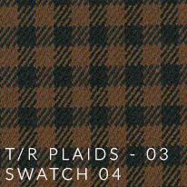 TR PLAIDS - 03 OPEN MARKET - 04.jpg