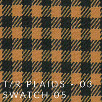 TR PLAIDS - 03 OPEN MARKET - 05.jpg