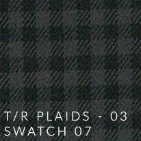 TR PLAIDS - 03 OPEN MARKET - 07.jpg